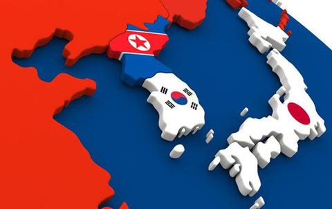 韓国紙「南北が協力すれば世界5大強国になれる」