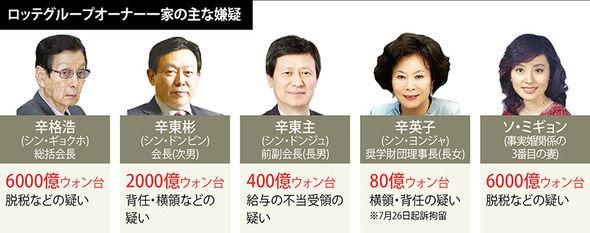 http://livedoor.blogimg.jp/gensen_2ch/imgs/f/4/f44d35fe.jpg