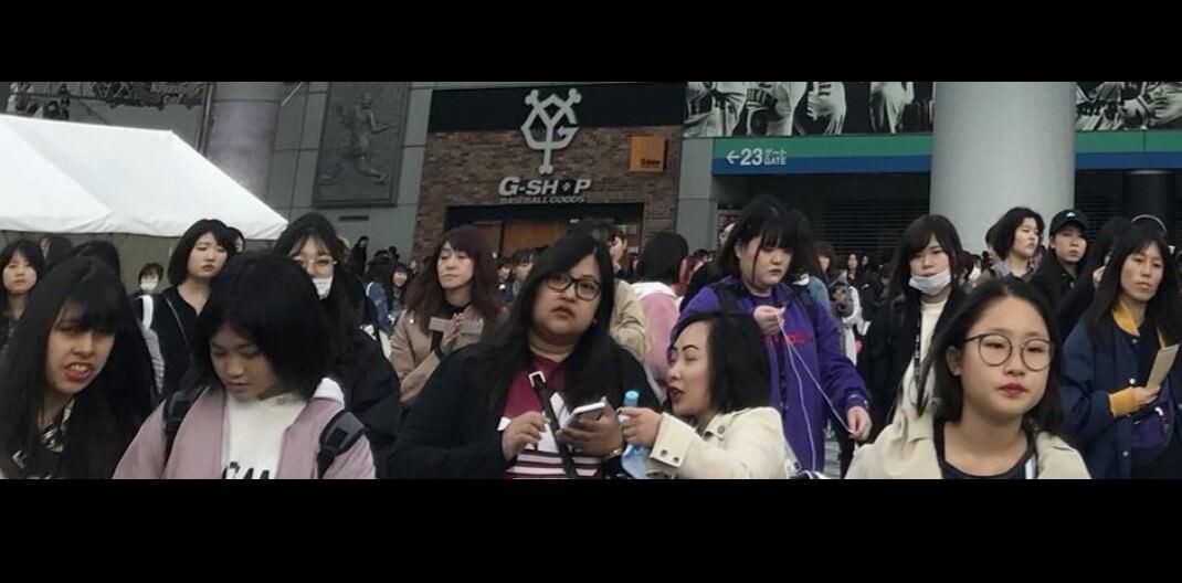 https://livedoor.blogimg.jp/gensen_2ch/imgs/f/4/f4fa36d1.jpg