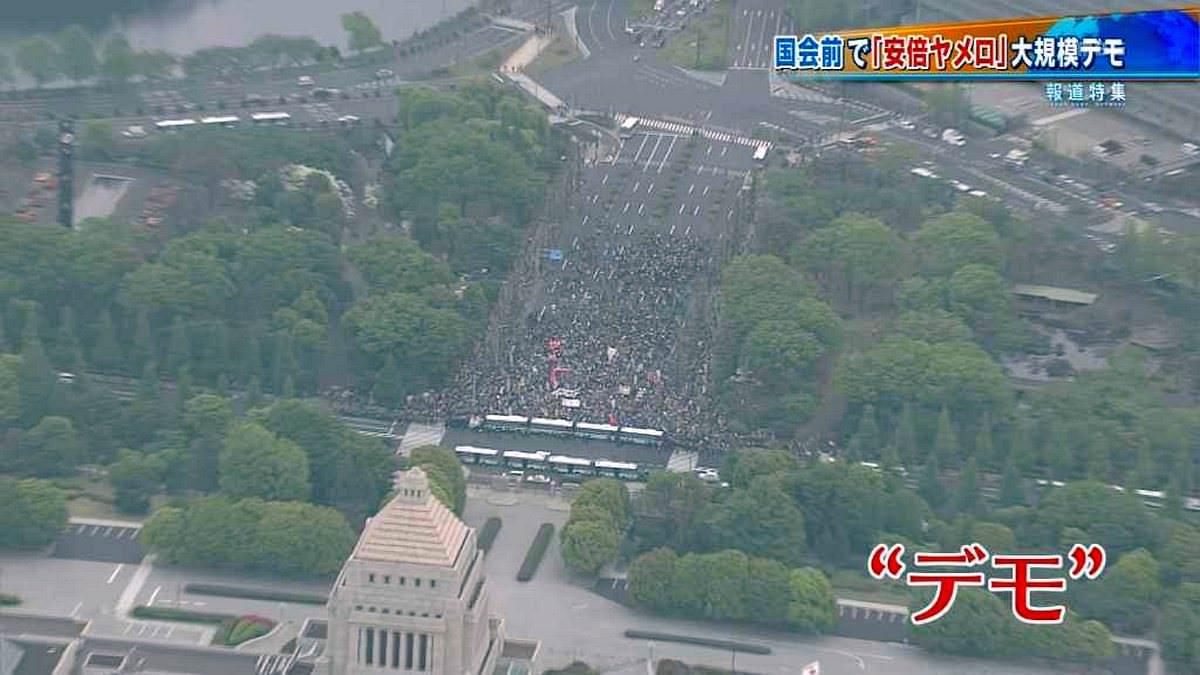 http://livedoor.blogimg.jp/gensen_2ch/imgs/f/9/f98ff309.jpg