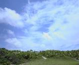 久高島その3