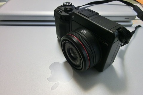CIMG6099