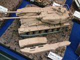 759戦車