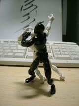 逆落とし3.JPG