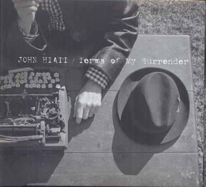 john hiatt: terms