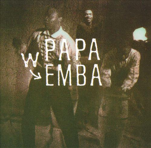 papawemba