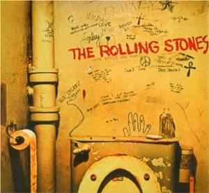 rollingstones beggars