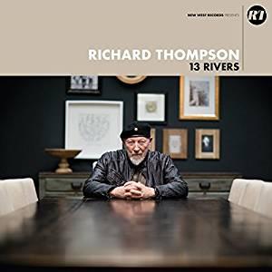 rt13rivers