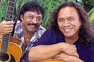 Cecilio-and-Kapono