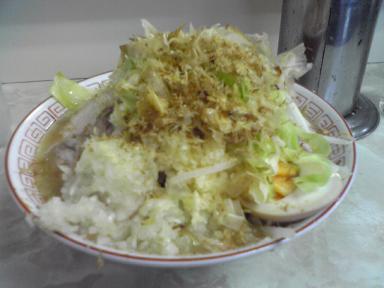 20080817辰屋 辰醤油豚.JPG