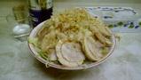 辰醤油 ブタ(2007/02/22)