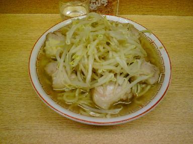 20070512新代田
