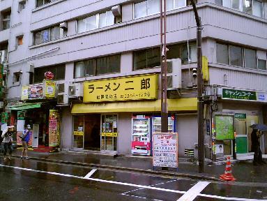 20070530歌舞伎町