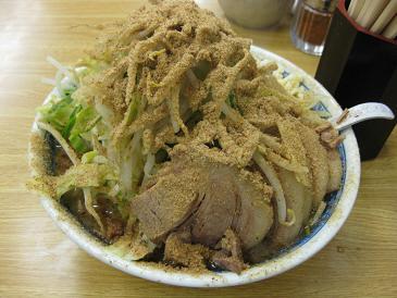 20081116小豚魚粉