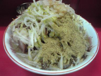 20081122小豚魚粉