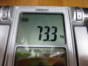 20081130体重計