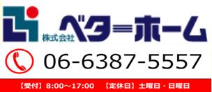 QS_20150423-133830