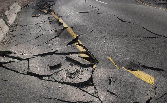 【気象庁・大阪府北部】震源周辺の断層活発化!余震に注意を…twitter住民の反応