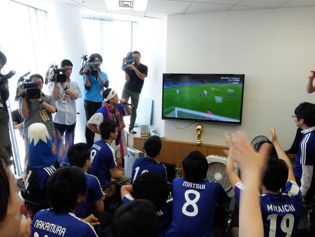 【サッカー休暇は!?社内観戦は!?】2016年リオ五輪男子サッカー最終予選の日程と出場条件をまとめてみました。
