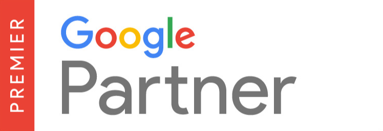 Google Premier Partner Awards ショッピング広告部門ファイナリスト