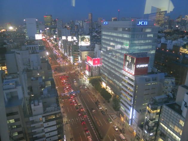 シャネルが「ルージュ ココ」って新作リップの体験イベントをやってるんで行こうとした話@表参道