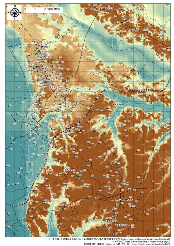 Dosemap_Tokatsu_geograph_ver1
