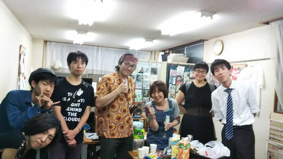 5.21.お酒_n