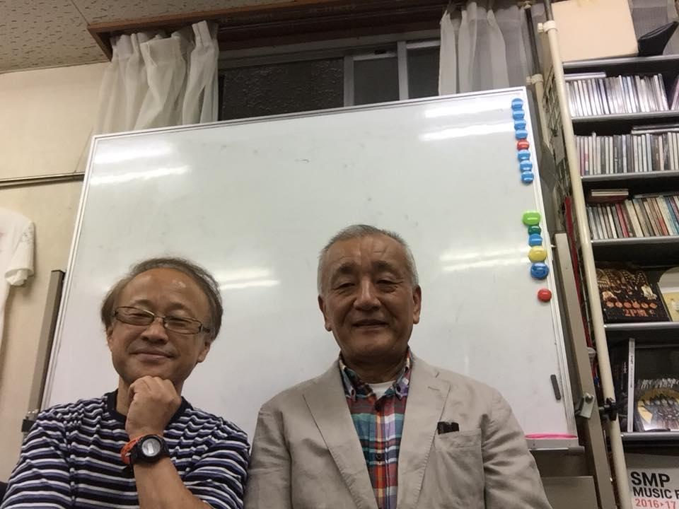 9.2.石川_n