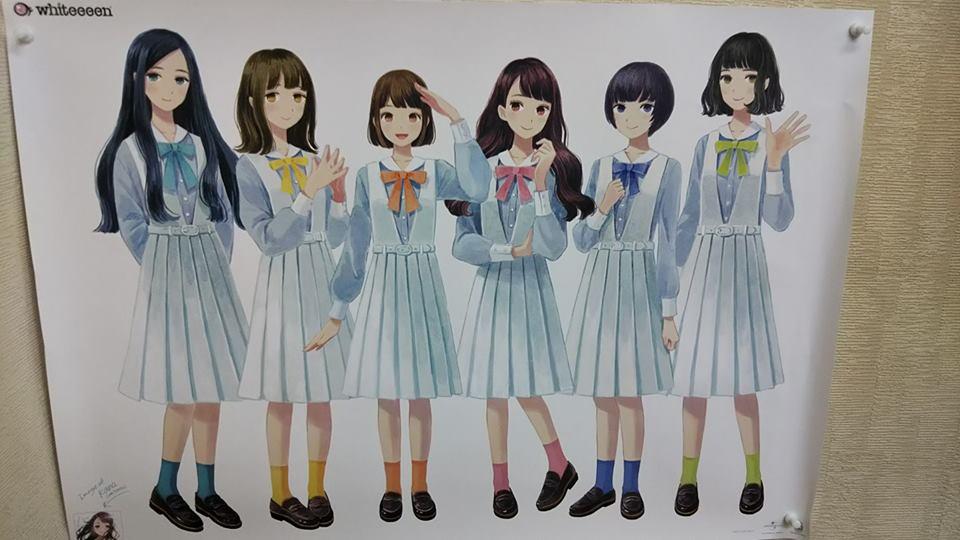 やばちょポスター0_n