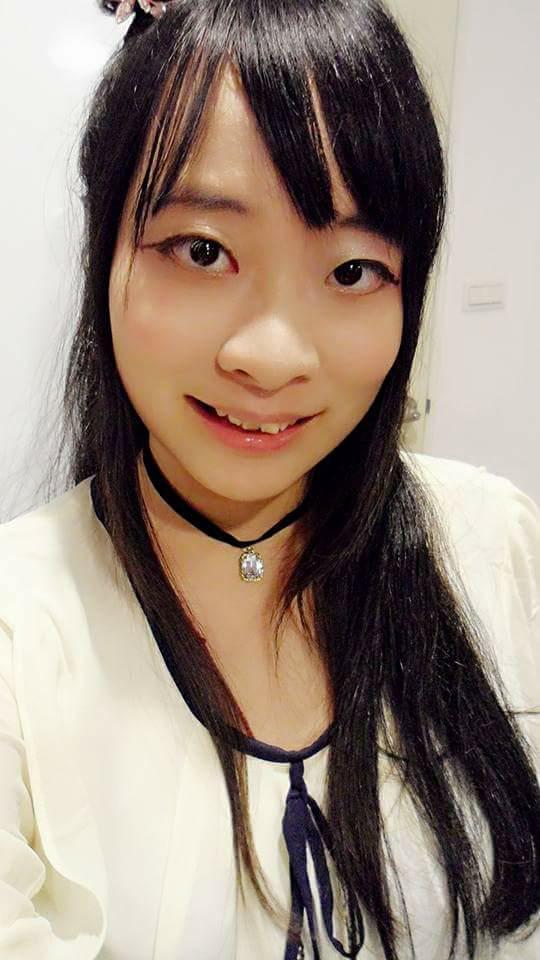 3.Akira CH7NGn