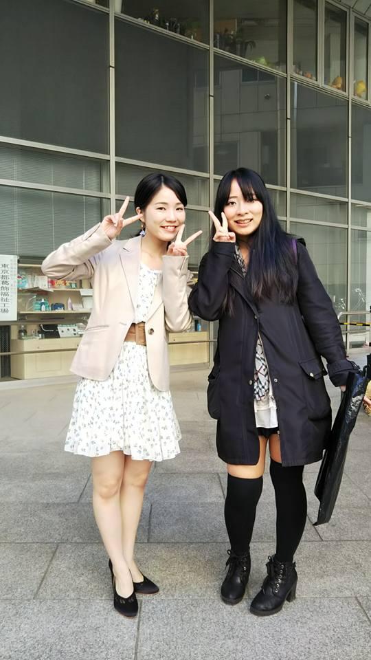 10.AKira&智奈美_n