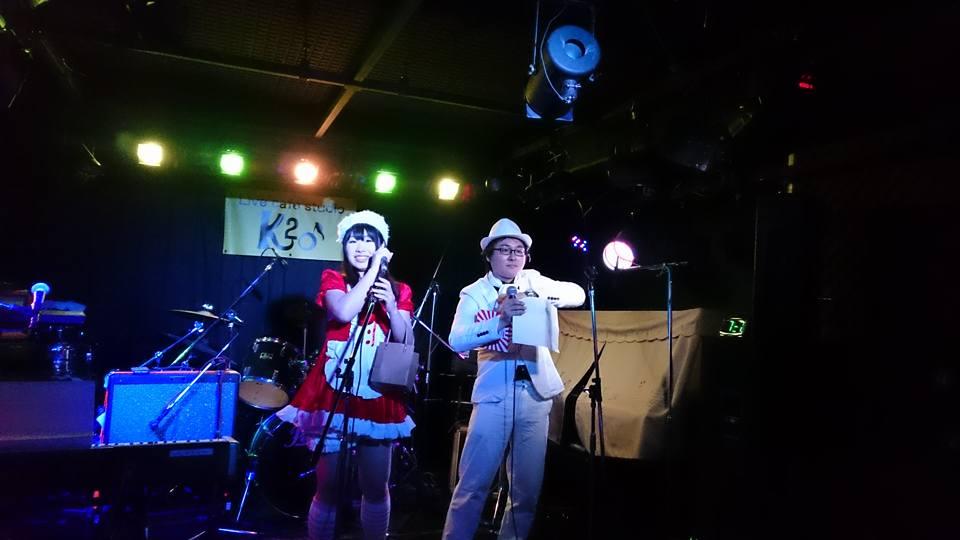 グッチと永華司会_n