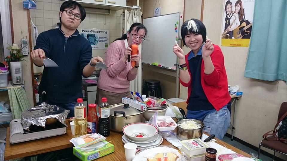 調理人3人_n