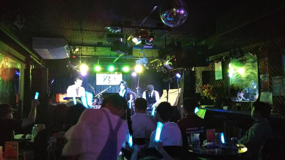 Sonor Deffusio++2_n
