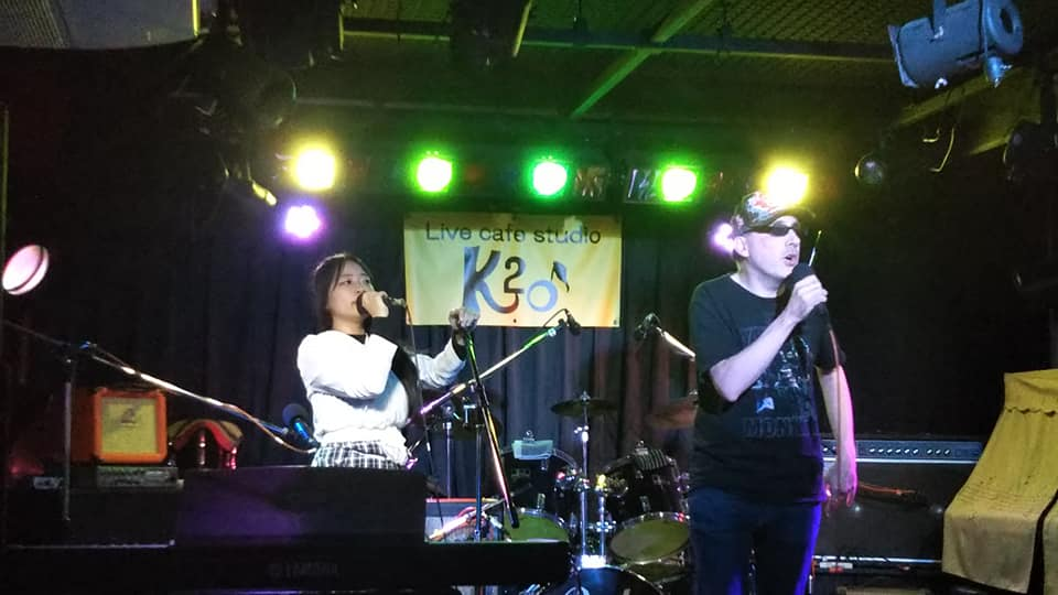 5.Akira&ロジャー_n