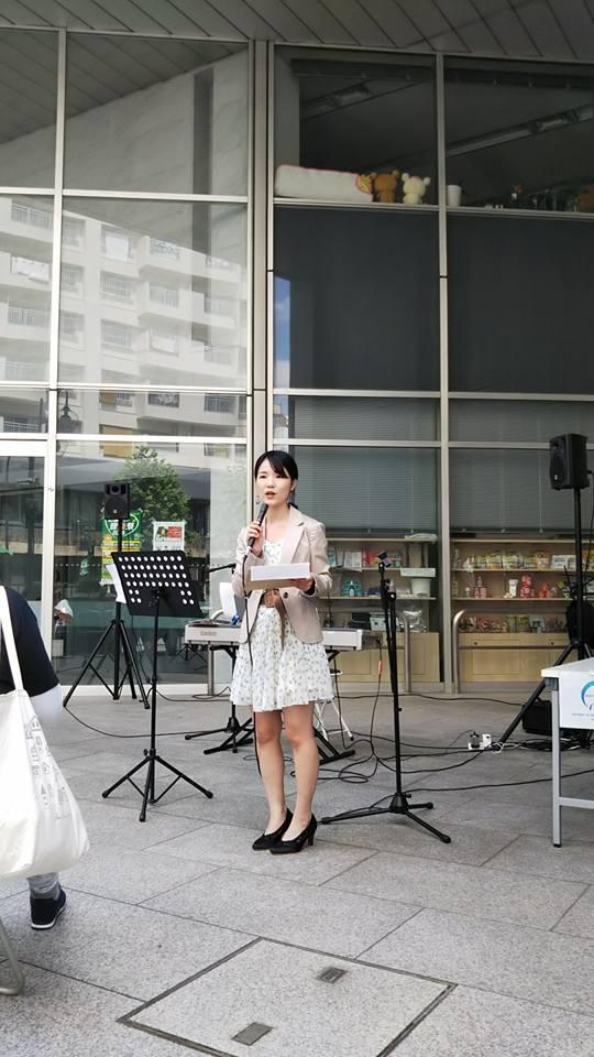 3.MC西川_n