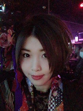 5.YUMIさん_n
