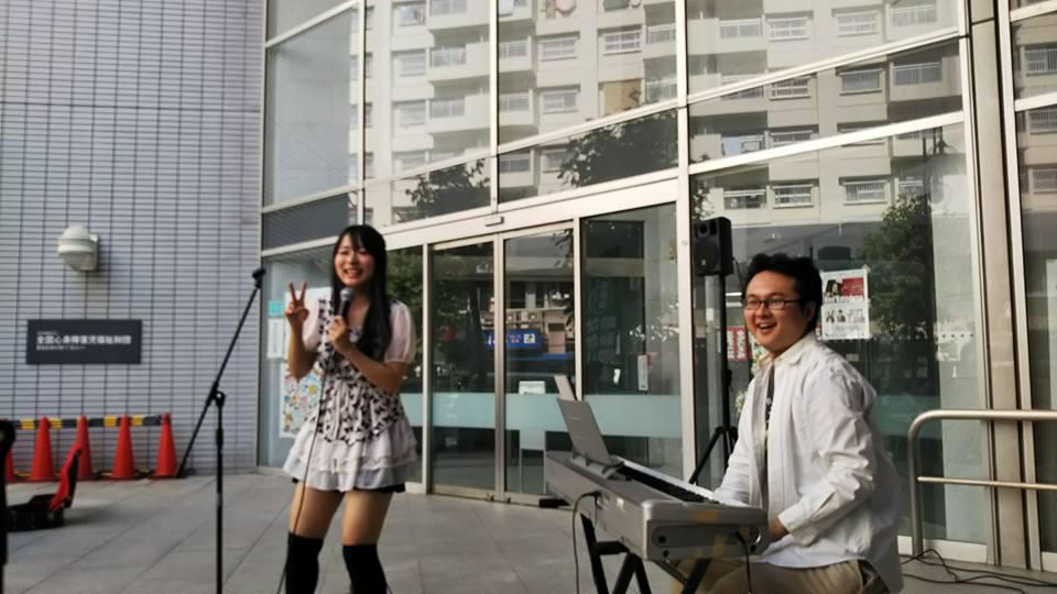 7.Akira&Gicchie_n
