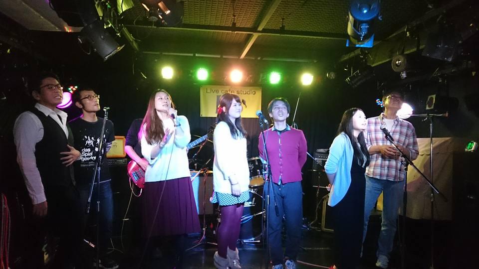 全員で歌唱3_n