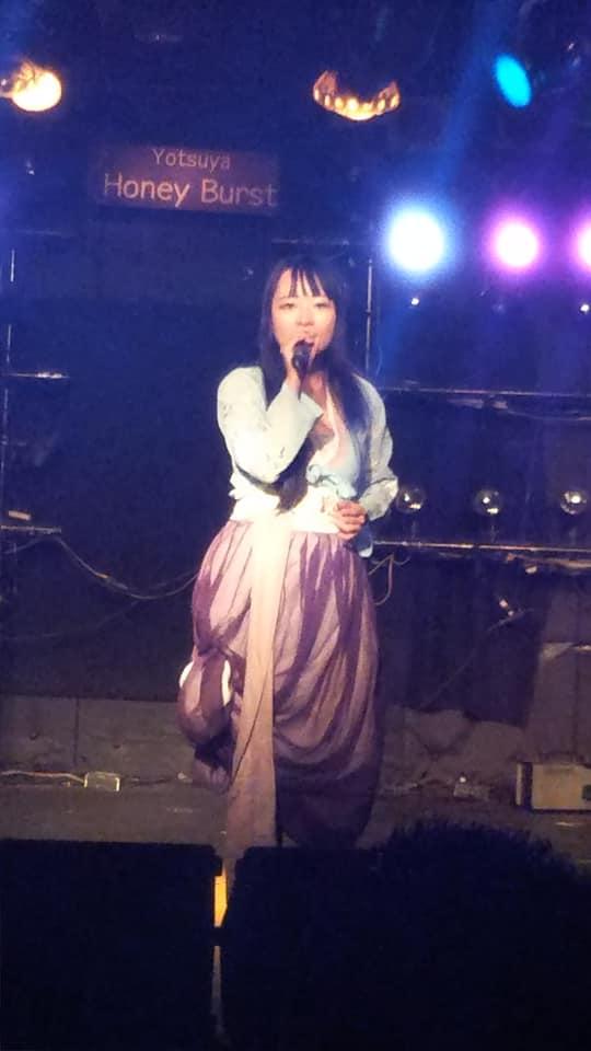 Akia3_n