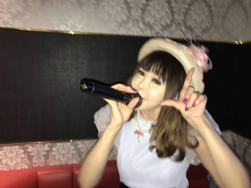 恵中瞳_n
