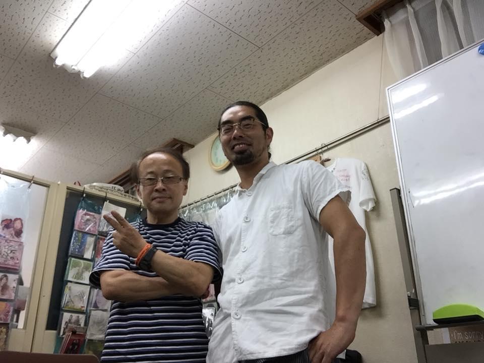 7.13.渡邊崇_n