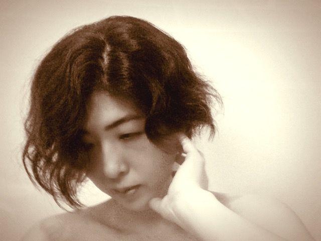7.15.3.山下K(おおばんふる舞).1