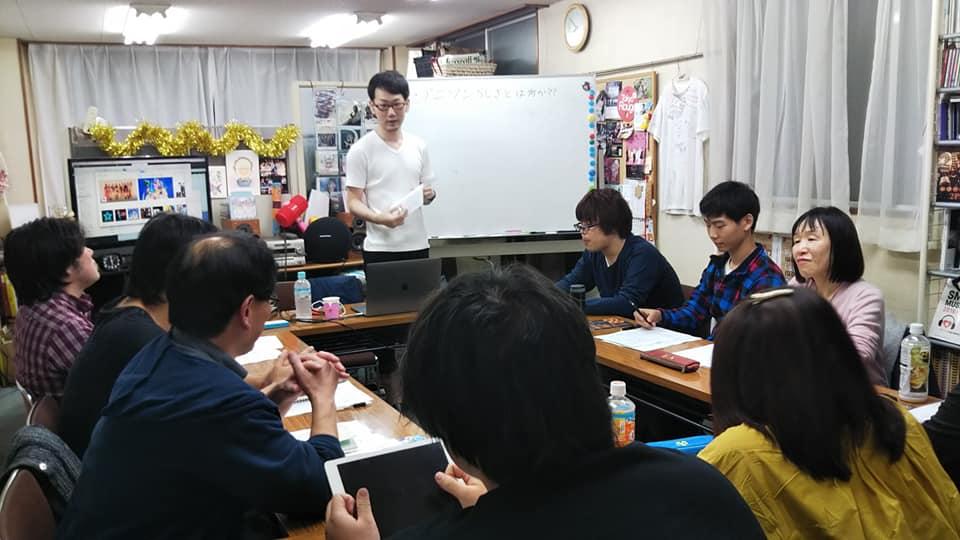 クラス_n