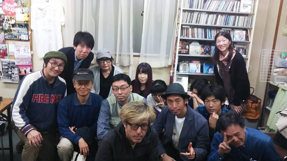 10.17.加茂さんDEMO PITCHn