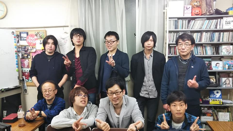 11.20.全員_n