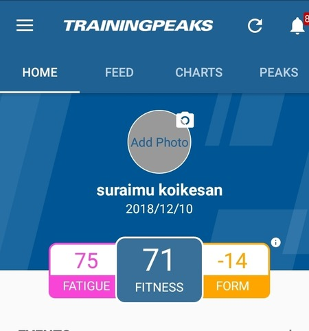 Screenshot_20181210-184047_TrainingPeaks