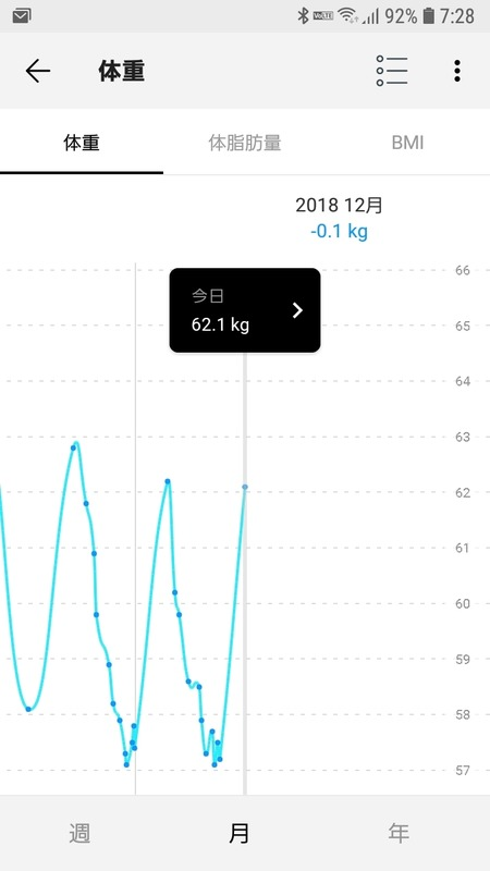 Screenshot_20181209-072841_Health Mate