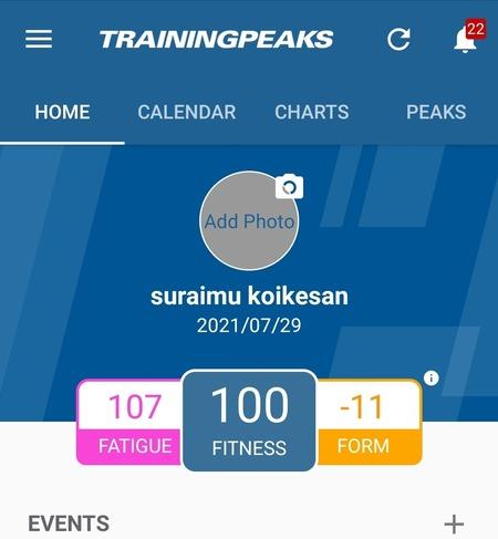 Screenshot_20210729-072422_TrainingPeaks