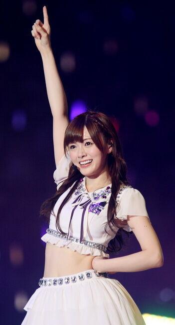 shiraishi3